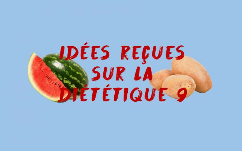 Idees-recues-dietetique-9-Maigriir